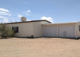 Foreclosed Home in CHILE RD SW, Deming, NM - 88030