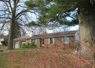 Foreclosed Home en PINE ST, Oxford, PA - 19363