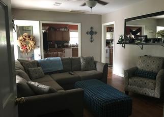 Casa en ejecución hipotecaria in Columbus, GA, 31904,  47TH ST ID: P1315090