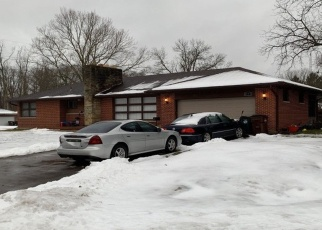 Foreclosed Home en AQUILLA DR, Dayton, OH - 45415