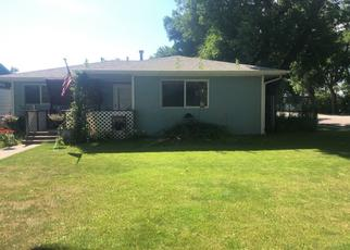 Foreclosed Home en LOCUST AVE, Laurel, MT - 59044