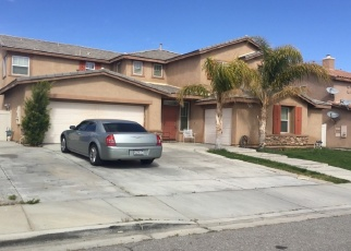 Foreclosed Home en AVA LOMA WAY, Victorville, CA - 92392