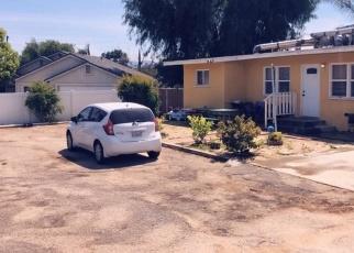 Casa en ejecución hipotecaria in Riverside, CA, 92505,  NORWOOD AVE ID: P1315125