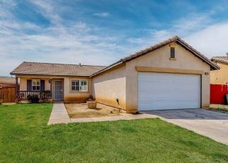 Foreclosed Home en LYNCH CT, Adelanto, CA - 92301