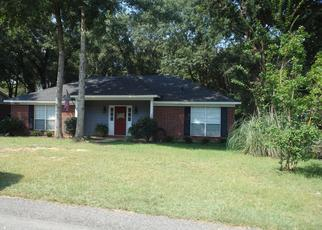 Foreclosed Home in YORKTOWNE WAY, Mobile, AL - 36695