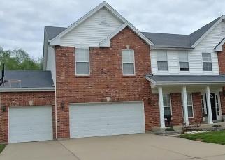 Foreclosed Home en MACLEOD LN, O Fallon, MO - 63368
