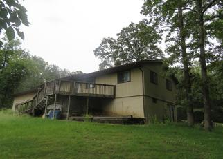 Foreclosed Home en AUDRAIN ROAD 821, Mexico, MO - 65265