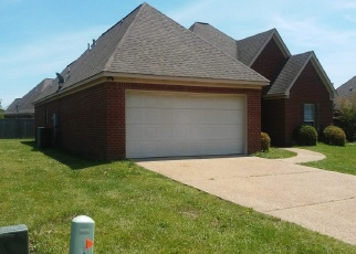 Foreclosed Home in SUMMERTON DR, Byram, MS - 39272