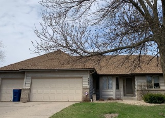 Foreclosed Home en YUCCA LN N, Minneapolis, MN - 55446