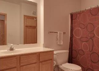 Foreclosed Home en N 2ND ST, Minneapolis, MN - 55401
