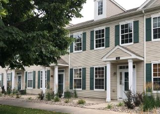 Foreclosed Home en LIBERTY ST, Shakopee, MN - 55379