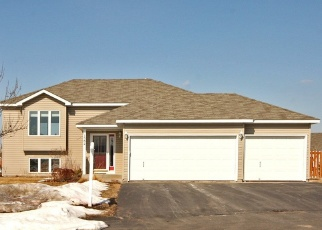 Foreclosed Home en HARVEST LN, Shakopee, MN - 55379
