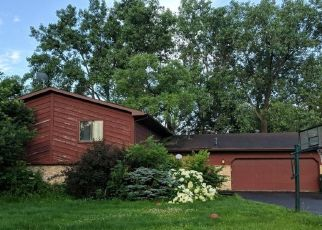 Foreclosed Home en HOLYOKE CT, Saint Paul, MN - 55124