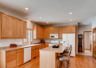 Foreclosed Home en ROYAL PINES PL, Hugo, MN - 55038