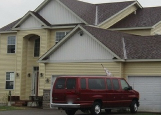 Foreclosed Home en 235TH AVE NW, Elk River, MN - 55330