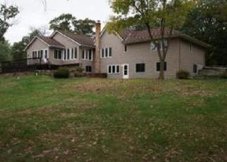 Casa en ejecución hipotecaria in Cedar, MN, 55011,  7TH ST NE ID: P1315289