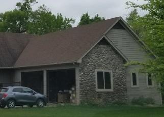 Foreclosed Home en ZEOLITE ST NW, Anoka, MN - 55303