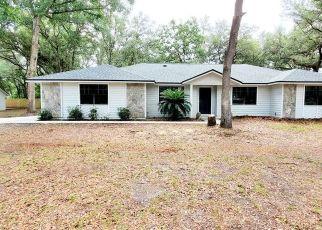 Foreclosed Home en TARRAGON AVE, Middleburg, FL - 32068