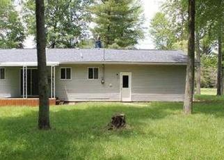 Foreclosed Home en TUSCOLA RD, Clio, MI - 48420