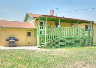 Foreclosed Home en FLORENCE RD, Grand Junction, CO - 81504