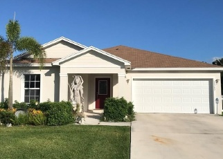 Casa en ejecución hipotecaria in Martin Condado, FL ID: P1315422