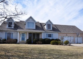 Foreclosed Home in WEDGEWOOD CT, Decatur, IL - 62526