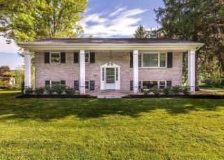 Foreclosed Home en PARKER DR, Lancaster, PA - 17601