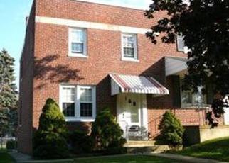 Foreclosed Home en UNION ST, Lancaster, PA - 17603