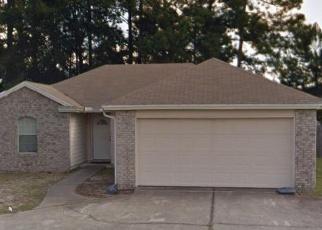 Foreclosed Home en LOVELAND PASS DR E, Jacksonville, FL - 32210