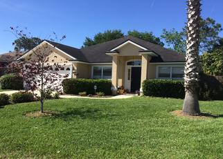 Foreclosed Home in CEDAR TRACE DR N, Jacksonville, FL - 32246