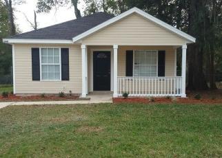 Foreclosed Home en TUSKEGEE RD, Jacksonville, FL - 32209