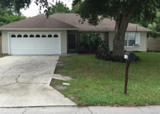 Foreclosed Home en 13TH AVE, Vero Beach, FL - 32962