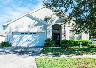 Foreclosed Home en HOLLY HAMMOCK LN, Brooksville, FL - 34613