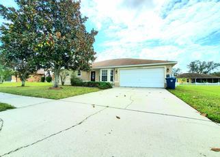 Foreclosed Home en ARVIN DR, Brooksville, FL - 34604