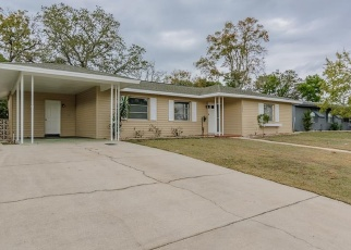 Foreclosed Home en TARRYTOWN DR, Spring Hill, FL - 34606