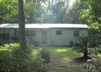 Foreclosed Home en LIMERICK RD, Brooksville, FL - 34601