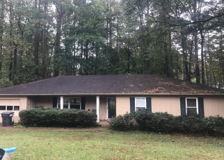 Foreclosed Home en SURRY TRL, Peachtree City, GA - 30269