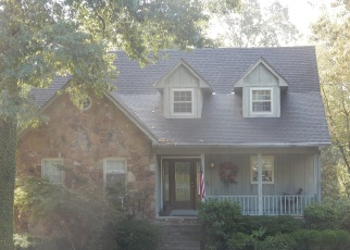Foreclosed Home in COKER DR SW, Rome, GA - 30165
