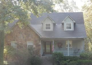 Foreclosed Home en COKER DR SW, Rome, GA - 30165