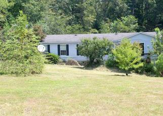 Foreclosed Home en MCSTOTTS RD, Kingston, GA - 30145
