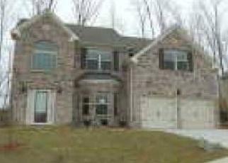 Foreclosed Home en MISTTOP LOOP, Fairburn, GA - 30213