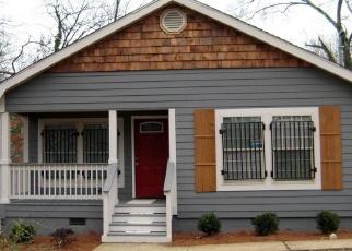 Foreclosed Home en POLAR ROCK RD SW, Atlanta, GA - 30315