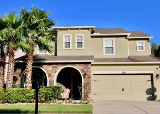 Foreclosed Home in VERMILLION SKY DR, Wesley Chapel, FL - 33544