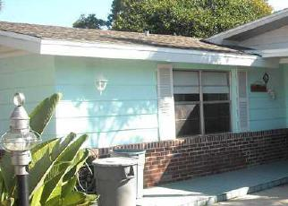 Foreclosed Home in QUIST DR, Port Richey, FL - 34668