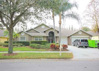 Foreclosed Home en TANTALLON CIR, Tampa, FL - 33647