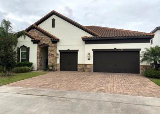 Foreclosed Home en WARRICK ST, Orlando, FL - 32836