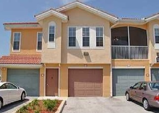 Foreclosed Home en LANTANA PARK LN, Orlando, FL - 32837
