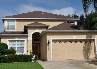 Foreclosed Home en SOLIMARTIN DR, Orlando, FL - 32837