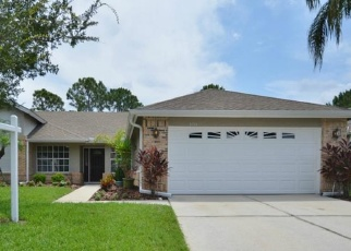 Foreclosed Home en TIMUCUA CIR, Orlando, FL - 32837