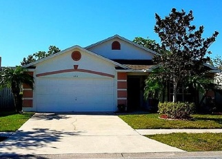 Foreclosed Home en STONEMILL DR, Orlando, FL - 32837